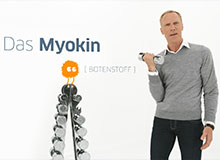 INJOY – Muskeltraining